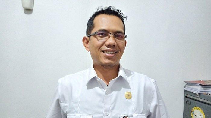 Masih Pandemi Covid-10, KPU Sukoharjo Siapkan Tiga Area Khusus saat Pendaftaran Calon Pilkada 2020
