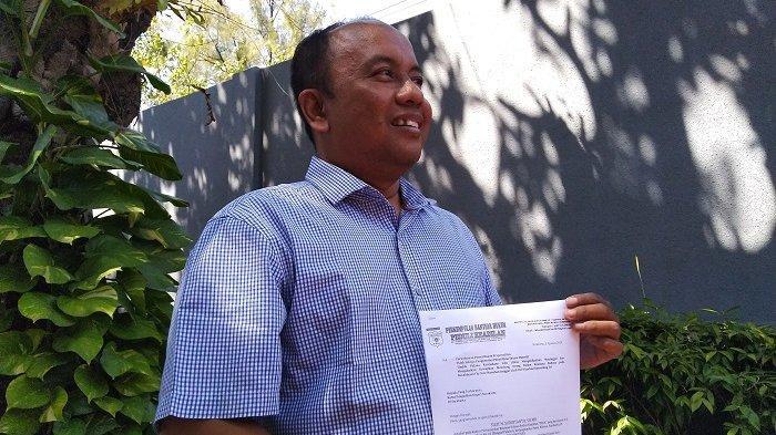 Kapolri Baru Dilantik, Pengacara Arif Sahudi Harap Kasus Tabrak Lari Overpass Manahan Bisa Terungkap