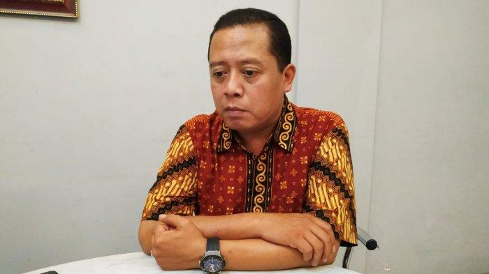Ketua REI Solo Raya Sebut Daerah-daerah di Solo Raya yang Potensial Dibangun Rumah Subsidi