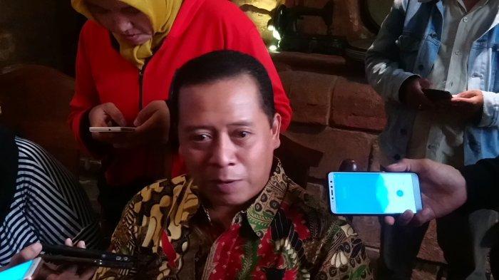 Perda RTRW Masih Jadi Kendala Pengembangan Perumahan di Soloraya