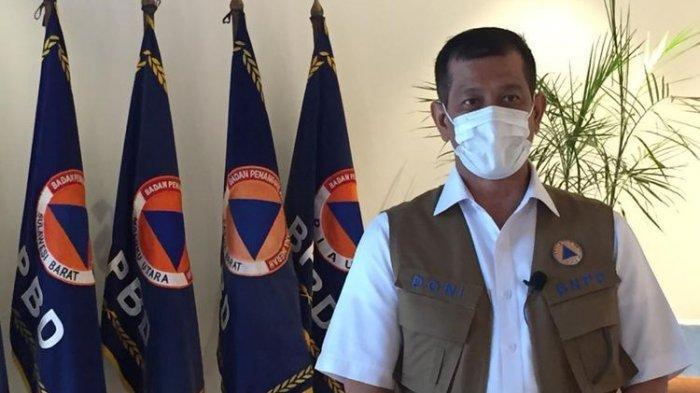 17 Agustus 2021 Indonesia Bebas Covid-19, Pengamat UNS Solo : Belum Bisa, Itu Baru Puncak Pandemi