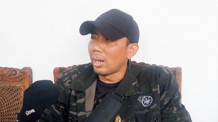 Koalisi Partai di Pilkada Solo Karam, PKS Pilih Abstain, Ketua Tikus Pithi : Mending Koalisi Rakyat
