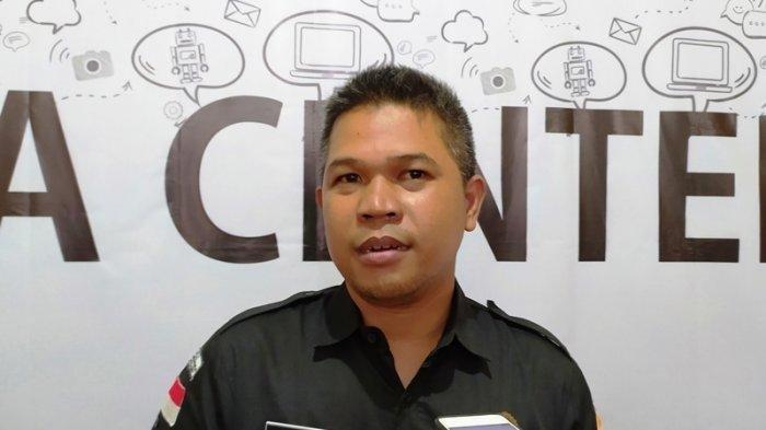 Pemkab Sragen Fasilitasi Kebutuhan APD Bawaslu Sragen untuk Pilkada 2020