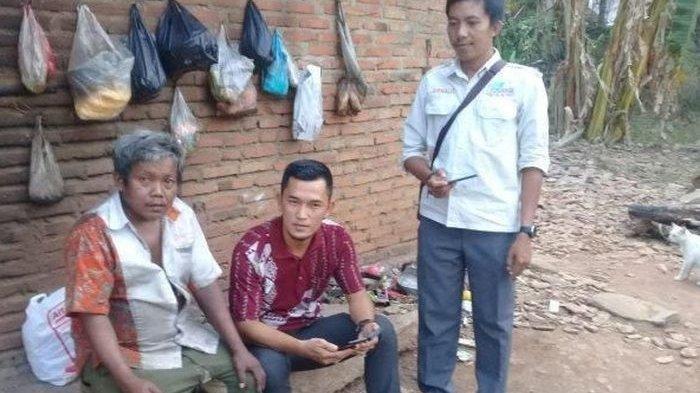 Pemulung di Lampung Makan Daging Kucing Liar untuk Bertahan Hidup, Tepergok saat Cacah Daging