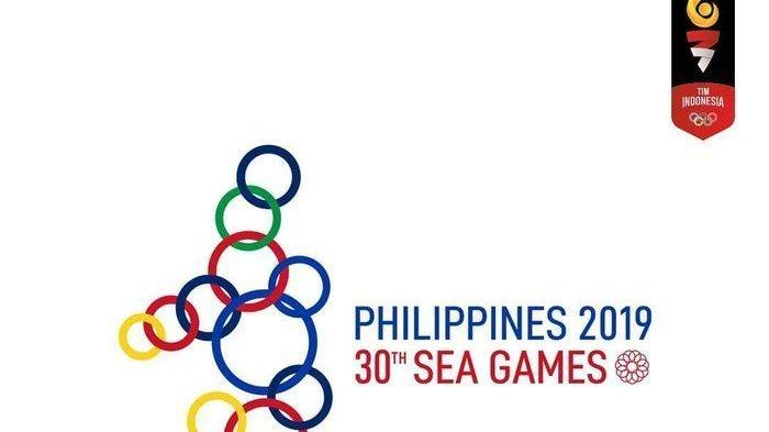 UPDATE Klasemen Medali SEA Games 2019: Tambah 6 Emas, Indonesia Salip Perolehan Medali Malaysia