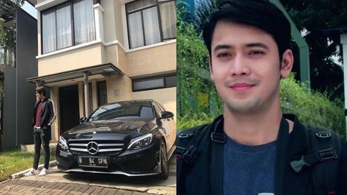 Pamer Rumah Baru dan Mobil Pasca-bebas, Kriss Hatta Ungkap Profesi yang Bakal Ditekuninya saat Ini