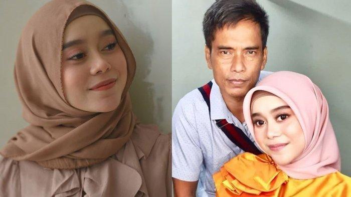 Roda Hidup Berputar, Ayah Lesti Kenang 2014 saat Antar Putrinya Audisi: Sekarang Nganter Jadi Juri