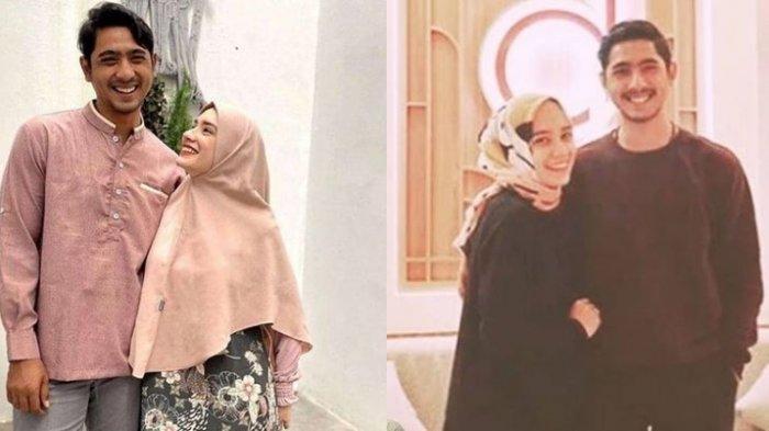Terungkap Reaksi Arya Saloka Tiap Putri Anne Dapat Komentar Julid Netizen, Beri Nasehat Ini ke Istri