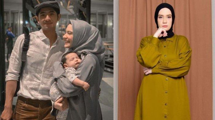 Dua Tahun Vakum, Putri Anne Kembali ke Dunia Hiburan, Potret Terbaru Istri Arya Saloka Disorot