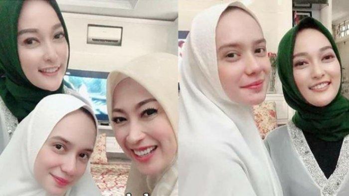 Ranty Purnamasari Rayakan Pencapaian 6 Tahun Sinetron TOP, Kenang Momen Syuting Bareng Putri Anne