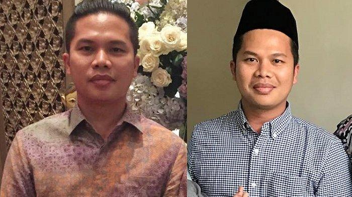 Diam-diam Nikahi Mantan Raffi Ahmad di Bali, Begini Kehidupan Pria Ini Sekarang
