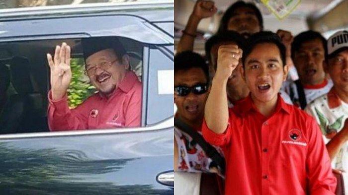'Saya Memutuskan Pensiun', Kata Terakhir Purnomo : Sosok yang Sempat Lawan Jokowi hingga Gibran