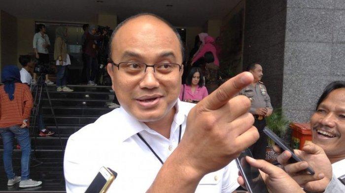 Polda Metro Jaya Beri Isyarat Bakal Tolak Permohonan SP-3 Kasus Rizieq