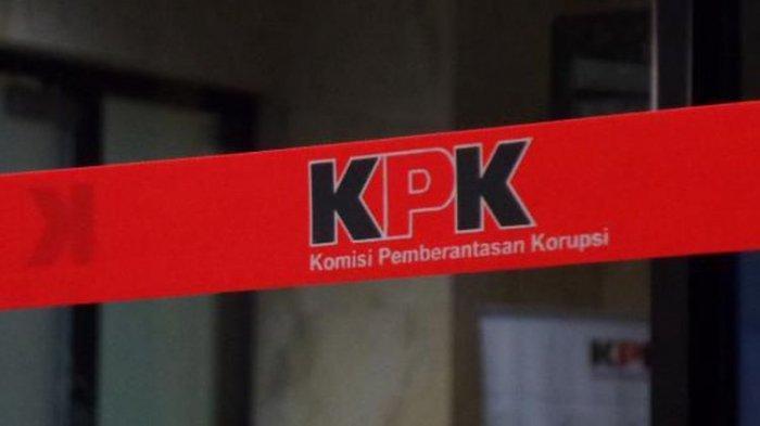 Pemkab Banjarnegara Terima Hibah dari KPK Senilai Rp 2,1 Miliar