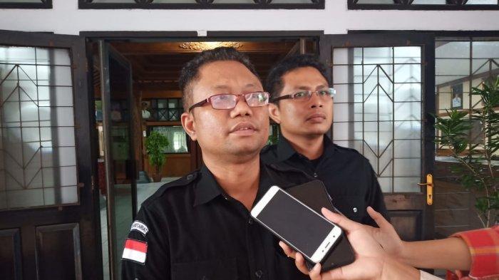 Bawaslu Sukoharjo Panggil 3 Saksi Dugaan Pelanggaran Netralitas ASN di Kelurahan Begajah