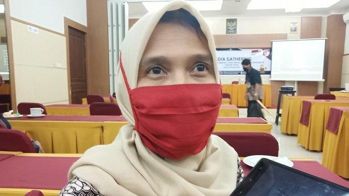 Targetkan 77,5 Persen Pemilih, Begini Langkah KPU Sukoharjo Jamin Pilkada Tetap Aman