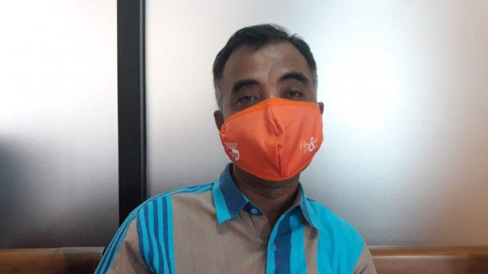 Hajatan Pilkada Klaten, Saat Pandemi Covid-19 & Siaga Gunung Merapi : Target Partisipasi 77,5 Persen