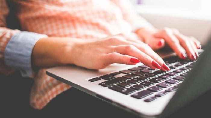 Tips Mencari Lowongan Kerja Setelah Lulus Kuliah, Perhatikan 7 Hal Berikut saat Melamar