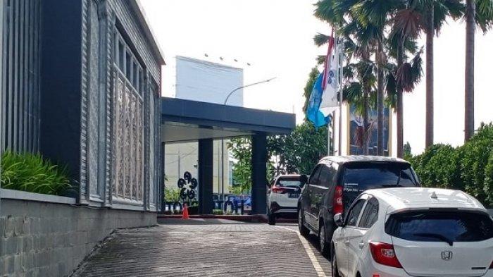 Kronologi Penyitaan Hotel Brothers Solo Baru, Terseret Kasus Asabri : Diminta Segera Dikosongkan
