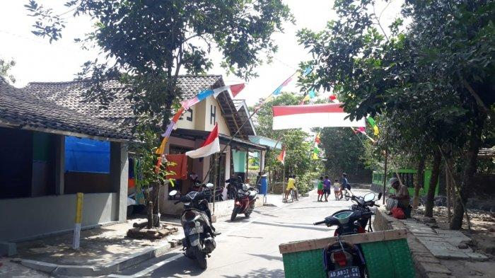 Daftar 3 Desa di Kebonarum Klaten Kena Proyek Tol Solo-Jogja, Tempat Ibadah dan Makam Ikut Tergusur