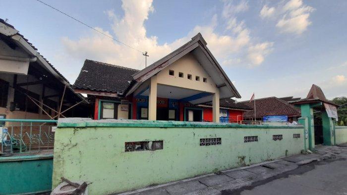 Buntut Belasan Warga Dikarantina di SD Gandekan Solo, Ketua RW Sebut Banyak Pelajaran Cegah Covid-19