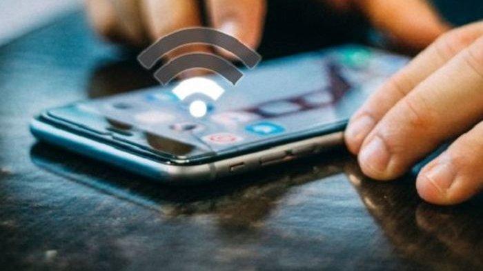 Ini Tips Pakar Telematika Roy Suryo Agar Terhindar dari Kejahatan Pencurian Data Pribadi di Internet