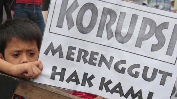 Fantastis Kini Ratusan Miliar, MAKI Ungkap Lagi Aset Diduga Korupsi Asabri : Ada di Solo hingga Bali
