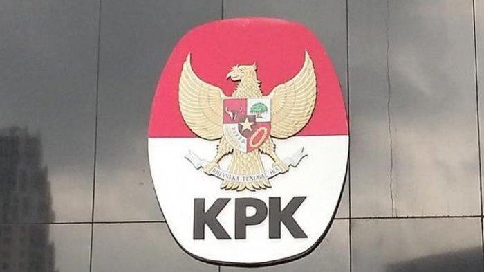 Resmi! 75 Pegawai KPK Dinyatakan Tak Lolos Tes Wawasan Kebangsaan, Ada Novel Baswedan?