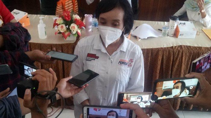 KPU Solo Batasi Jumlah Personel Saat Penghitungan Suara, Cegah Penyebaran Covid-19