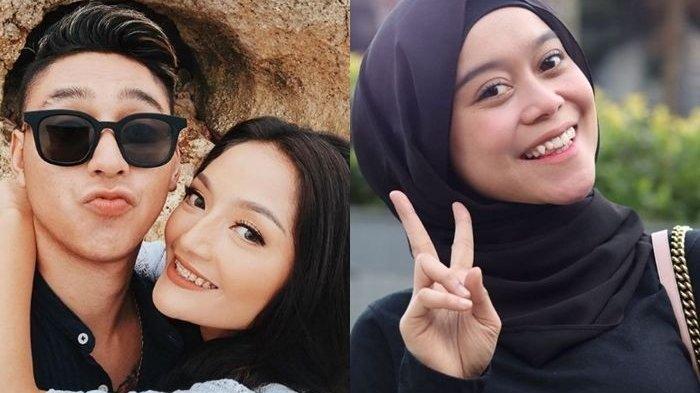 Siti Badriah Disebut Pedangdut dengan Suara Paling Jelek oleh Lesti Kejora, Suami Sibad Ngamuk