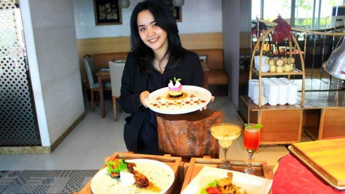 Aston Solo Hotel Hadirkan Menu Kuliner Baru Bercita Rasa Lengkap, Ini Pilihannya