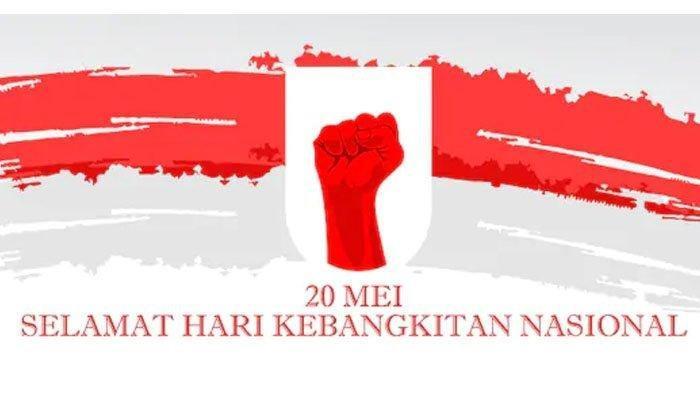 Selamat Hari Kebangkitan Nasional 20 Mei 2021, Kumpulan Ucapan Harkitnas untuk Dibagikan di WA