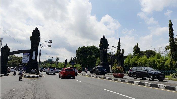 PPKM Mikro di Klaten Bakal Ikut Diperpanjang Hingga 8 Maret, Berikut Aturan yang Ditetapkan