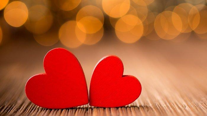 Ramalan Zodiak Cinta, Selasa 7 Juli 2020: Leo Siap Bertemu Jodoh? Libra Akan Jatuh Cinta Lagi