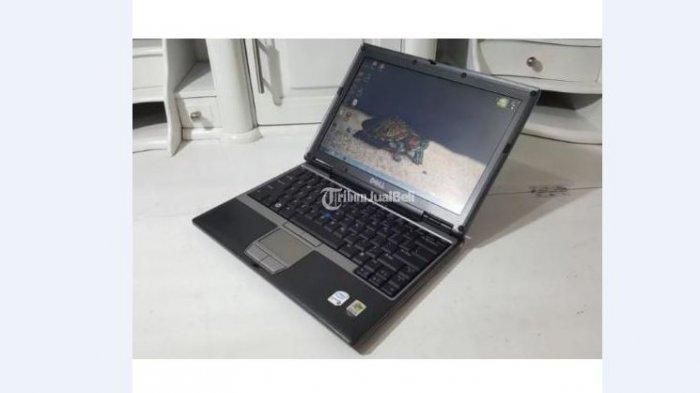 Tips Beli Laptop Bekas, Simak 10 Hal Berikut Sebelum Anda Membelinya