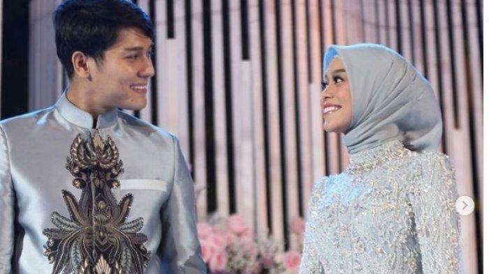 Lesti Kejora dan Rizky Billar Menikah 5 Agustus di Medan, Berikut Bocoran Rangkaian Pernikahannya