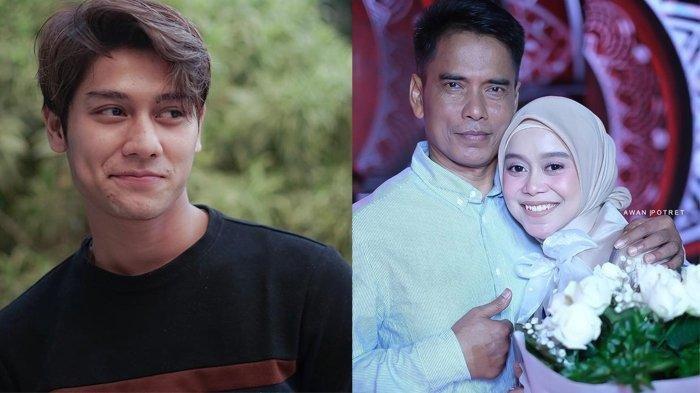 Ayah Lesti Beberkan Persiapan Pernikahan Anaknya dengan Rizky Billar, Akan Menikah Tahun 2021?
