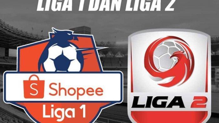 Pengumuman Liga 2 Ditunda hingga tahun 2021