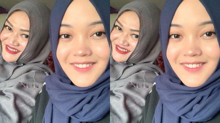 Rindu Lina Jubaedah, Putri Delina Tulis Curhat Panjang, Sebut Sang Mama Tak Akan Terlupakan