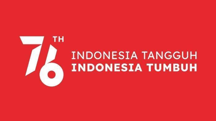 40 Kumpulan Link Twibbon Ucapan Ulang Tahun Kemerdekaan RI, Bisa untuk Update Status di Sosmed