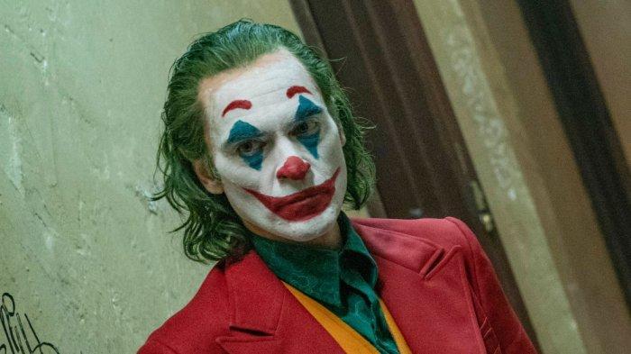 Kumpulan Kata Bijak Tokoh Joker: Tidak Hanya Orang Baik Yang Tersakiti, Cocok Dibagikan di Medsos
