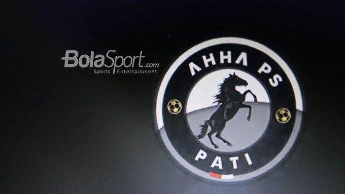 Makna Kuda di Logo AHHA PS Pati Fc, Atta Halilintar Sebut Bagian dari Sunah Nabi Muhammad SAW