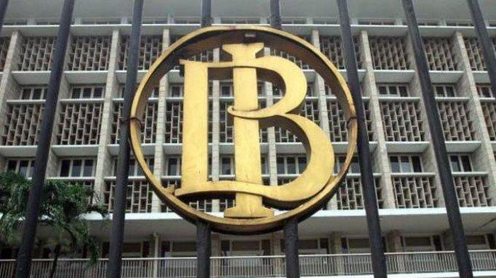 Mulai Maret Bank Indonesia Luncurkan Kebijakan DP Kendaraan 0 Persen, Simak Ketentuannnya