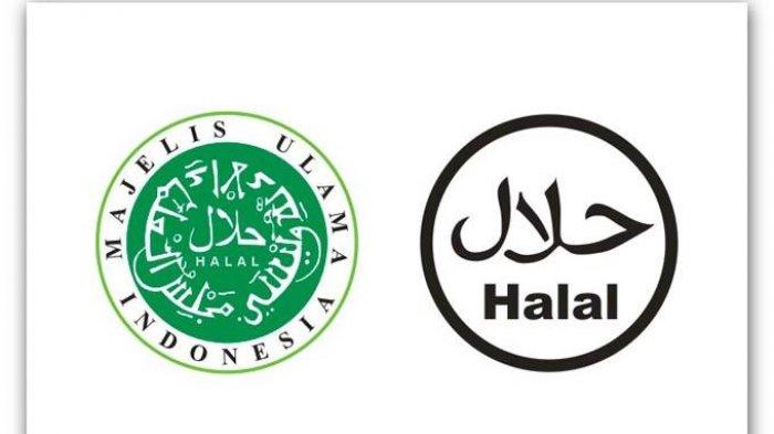 Cara Mendapatkan Sertifikat Halal untuk Produk Makanan dan Minuman, Simak Langkah Berikut Ini