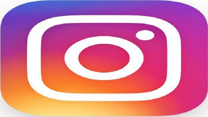 Apakah Bisa Melihat Siapa Saja yang Mengintip Profil Instagram Kita? Ini Penjelasannya