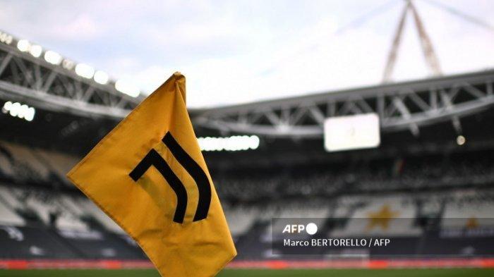 Ogah Menyesal Dua Kali, Juventus Amankan Servis Remaja Kampung Halaman Erling Haaland