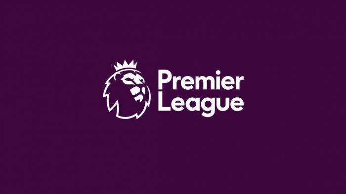 Link Live Streaming Liverpool Vs Man City, Tayang Minggu Malam Pukul 23.30 WIB