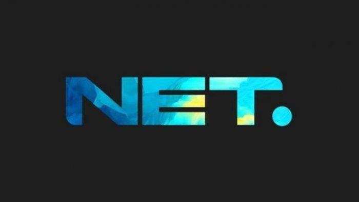Channel NET TV Mendadak Hilang Bikin Bingung Netizen, Terungkap Ini Alasannya