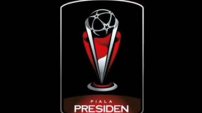 4 Tim Dipastikan Jadi Tuan Rumah Babak 8 Besar Piala Presiden 2019