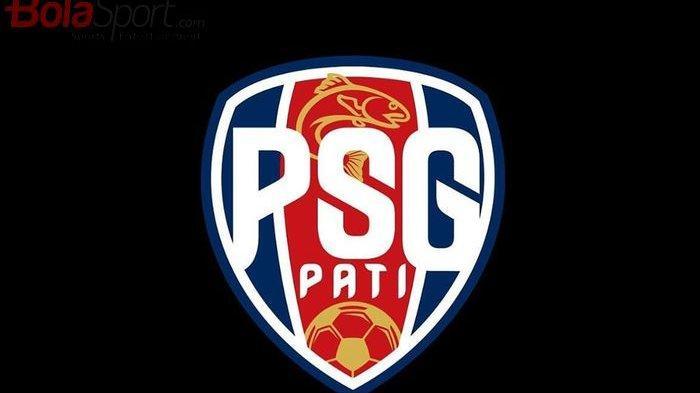 Piala Wali Kota Solo, PSG Pati Andalkan Pemain Muda,Bakal Ngotot Meski Lawan Berlabel Los Galacticos